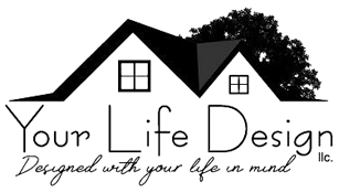 Your Life Design - Kitchen & Bath Remodeling and Design